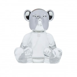 Mini Colonia Bear (infantil),2 colores surt.