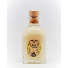 Licor de arroz con leche Botella Frasca 10cl