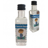 BOTE HIDROGEL 50 ML.NIÑO 1ª COMUNION